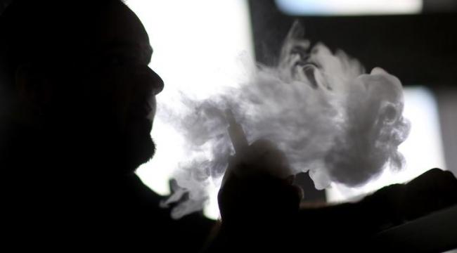 السجائر الإلكترونية قد تكون أخطر من العادية