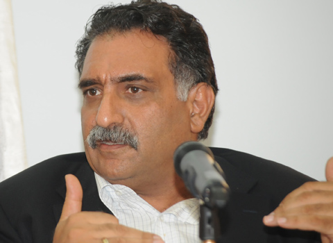 اليمن وصناعة الطائفية السياسية../ د. عزمي بشارة