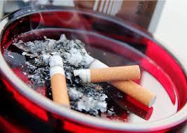 ولاية واشنطن تنوي رفع سن التدخين إلى 21 عامًا