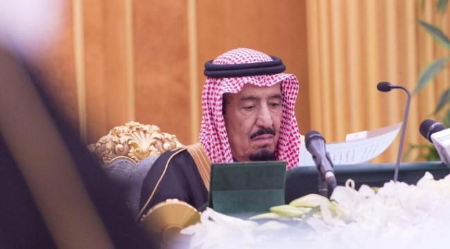 أزمات السعودية وتحدياتها في المرحلة الجديدة