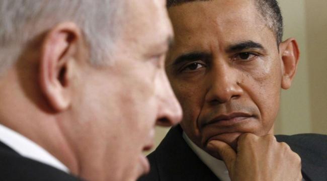 فوكس نيوز في انتقاد نادر: سلوك نتنياهو أعوج