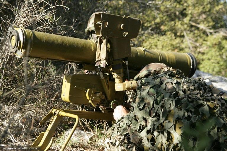 إسرائيل تعترف بمقتل جنديين وإصابة 7 آخرين