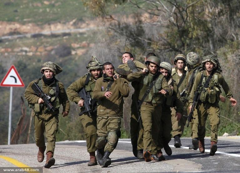 تحليلات إسرائيلية: رد لا يؤدي إلى حرب
