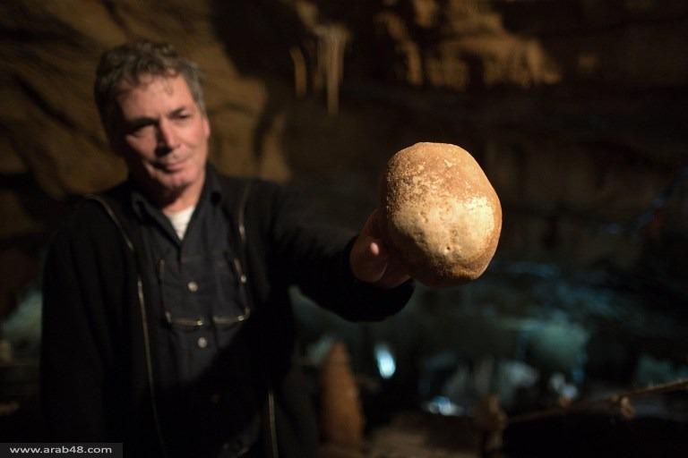 الجليل الغربي: اكتشاف جمجمة قد تسلط الضوء على فجر التاريخ البشري