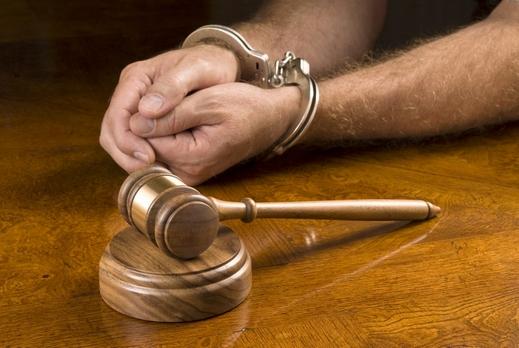 أم الفحم: تمديد اعتقال المشتبه بتسريب بجروت اللغة العربية