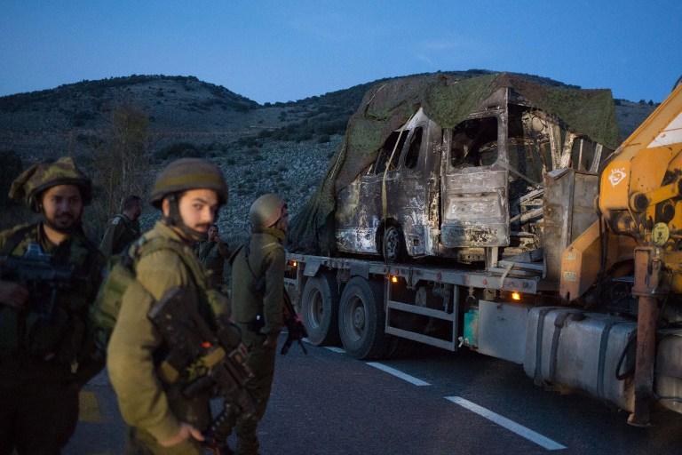 تحليل إسرائيلي: نتنياهو يقول شيئا ويفعل نقيضه