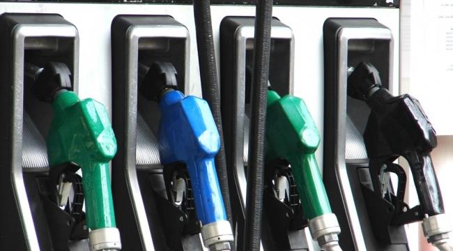 خفض أسعار الوقود ابتداءً من الأحد القادم