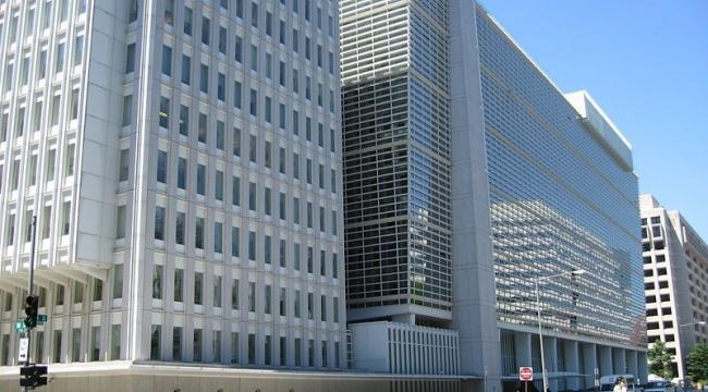 البنك الدولي: أزمة النفط ستكبد الخليج 215 مليار دولار