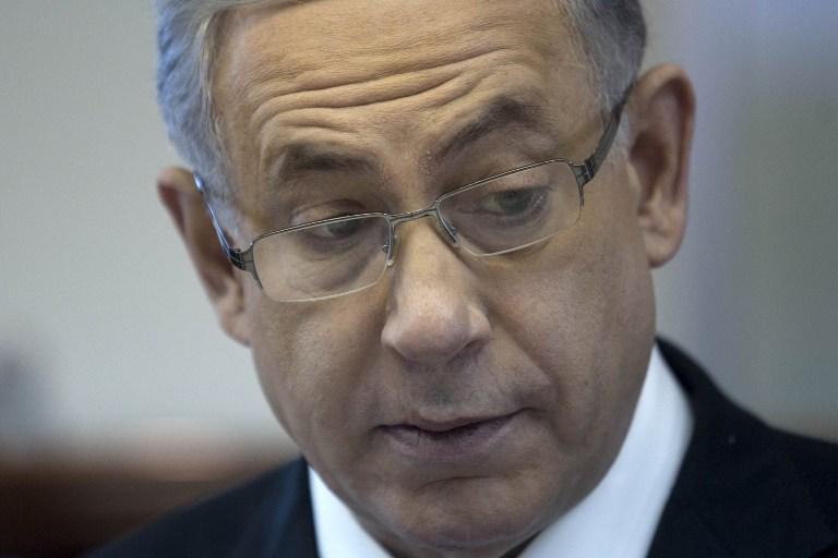 السفير الإسرائيلي يحمل مسؤولية الالتباس حول زيارة نتنياهو للجمهوريين