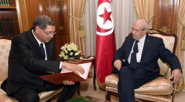 تونس: حزب النهضة يوافق على الانضمام لحكومة ائتلافية