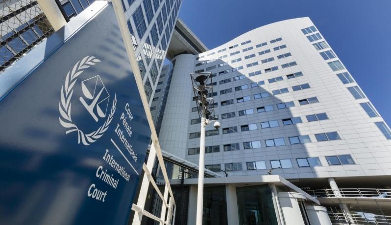 السلطة: سنحيل الملف الاستيطاني إلى المحكمة الجنائية الدولية