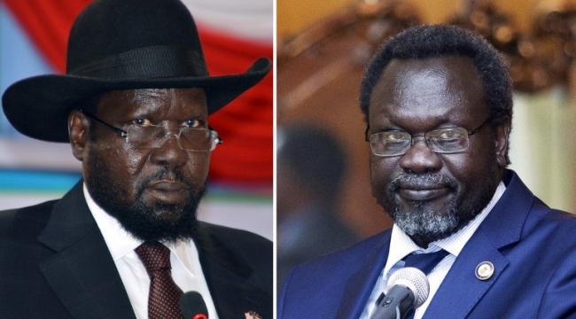 جنوب السودان: طرفا النزاع يوقعان اتفاق آخر لوقف إطلاق النار