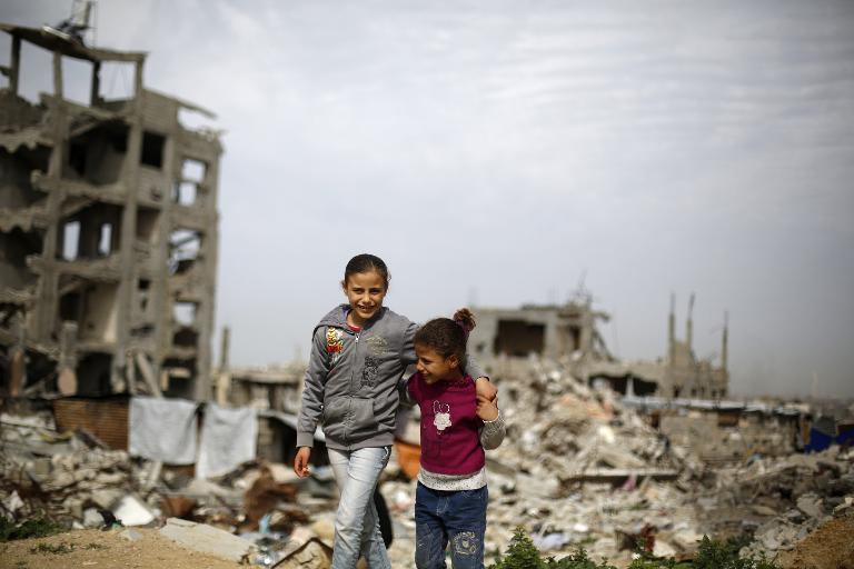 """م.ت.ف تندد """"بترهيب"""" إسرائيل بعد استقالة شاباس"""
