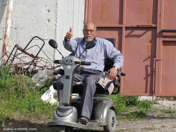 خسارة قاسية لأبناء الطيبة أمام رمات يسرائيل
