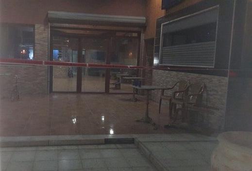 تل السبع: مقتل شخص وإصابة 3 آخرين بعيارات نارية