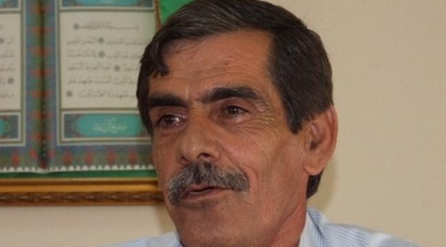 شعب: إغلاق ملف التحقيق مع رئيس المجلس فيصل شحيبر