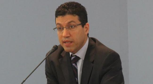 تعيين البروفيسور سليم حاج يحيى عضوا بالمجلس الصحي الفلسطيني الأعلى