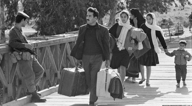 وثائقي: جنود إسرائيليون يتحدثون عن شكوكهم بعد حرب 1967
