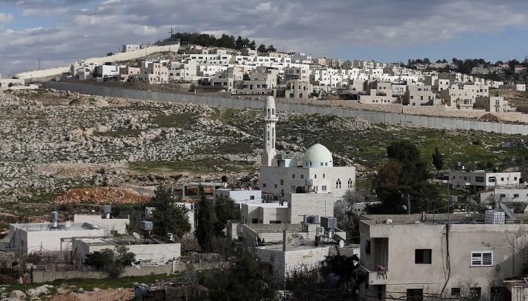 الداخلية الإسرائيلية حولت عشرات الملايين للمستوطنات بادعاءات كاذبة