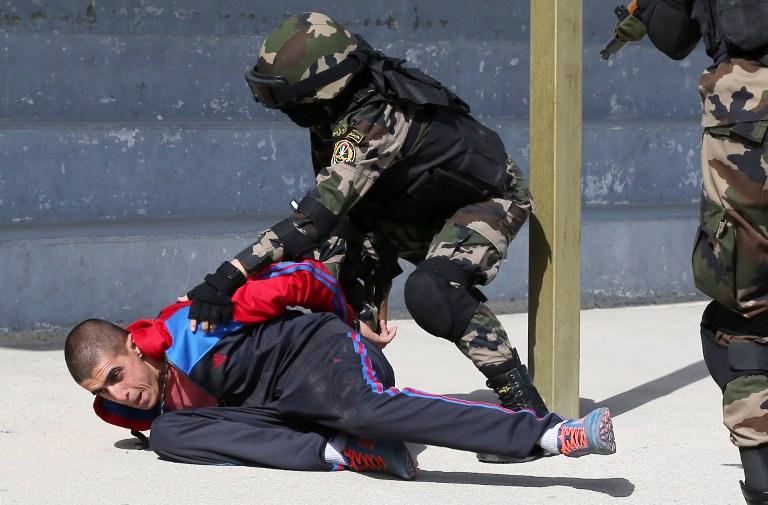 """جيش الاحتلال يحذر من احتمال انهيار السلطة الفلسطينية """"في أي لحظة"""""""