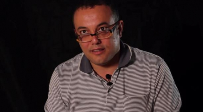 الإعلان عن الروايات الست المرشحة لجائزة البوكر العربية