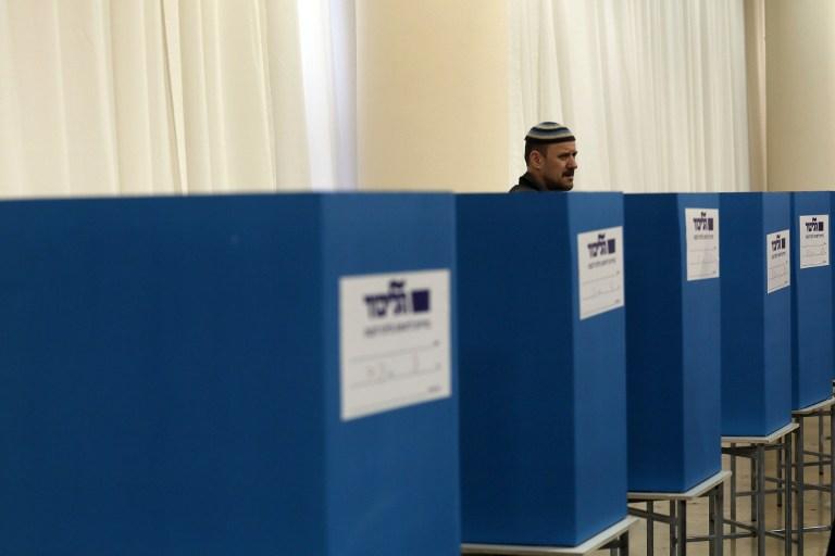 استطلاع: شعبية نتنياهو لم تتأثر بتقرير مراقب الدولة