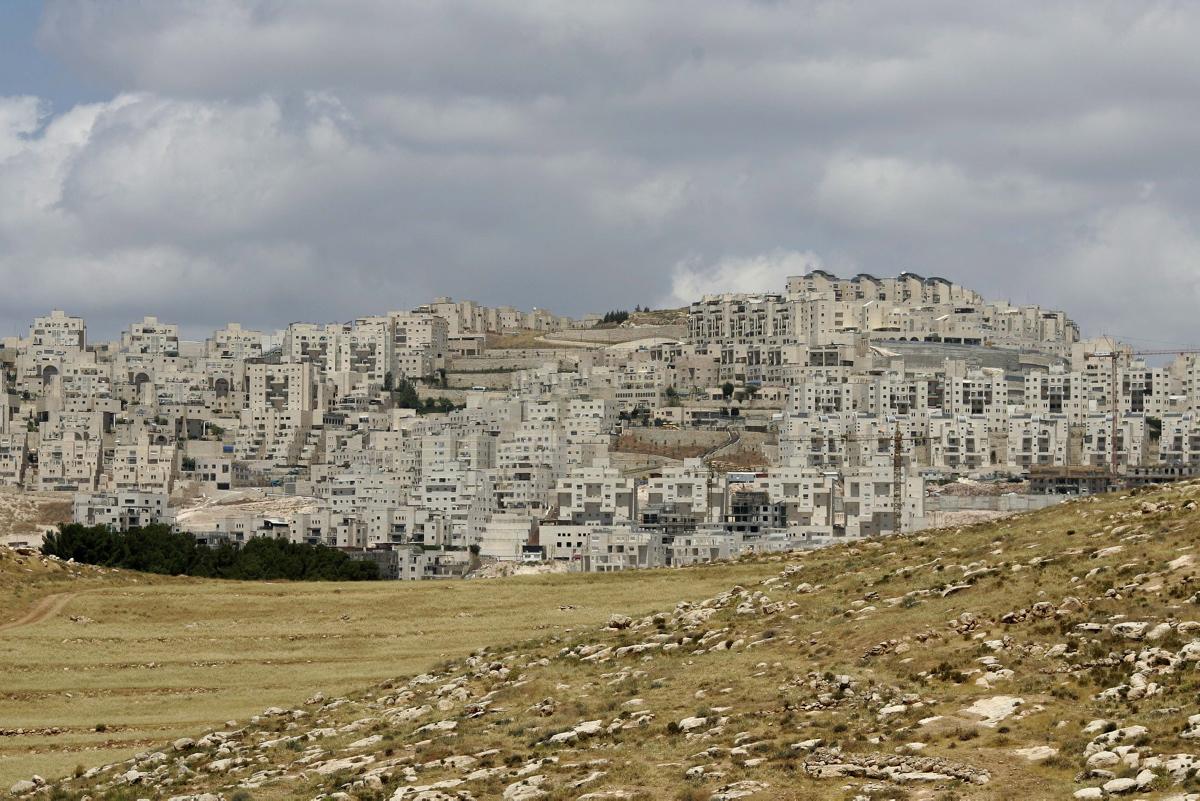 """الاحتلال و""""الكذب الإسرائيلي المتفق عليه""""!/ أنطـوان شلحـت"""