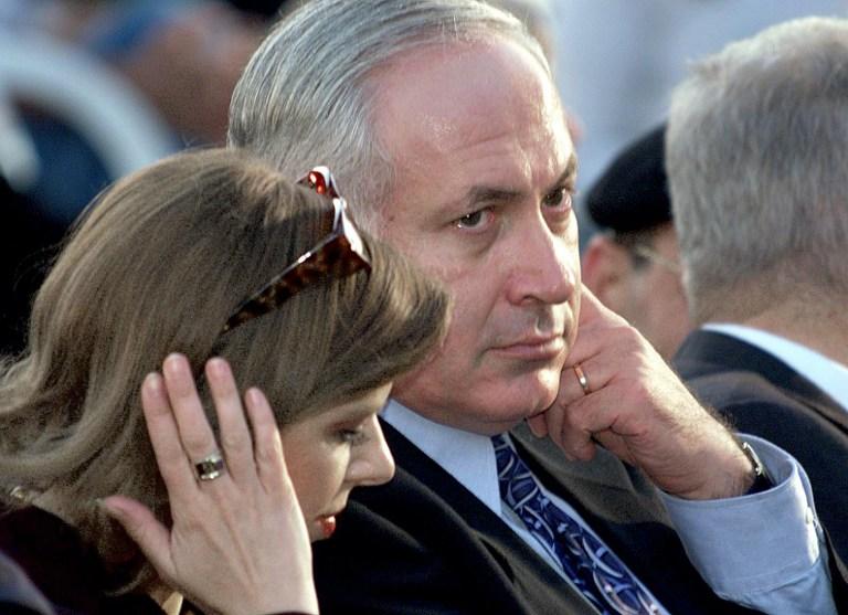 بعد تقرير المراقب: النيابة العامة تمنح الحصانة لشاهد ضد نتنياهو وعائلته