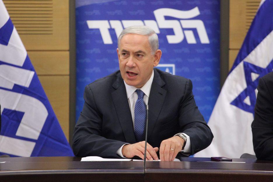 استطلاع القناة الإسرائيلية العاشرة: الليكود يكاد لا يتأثر