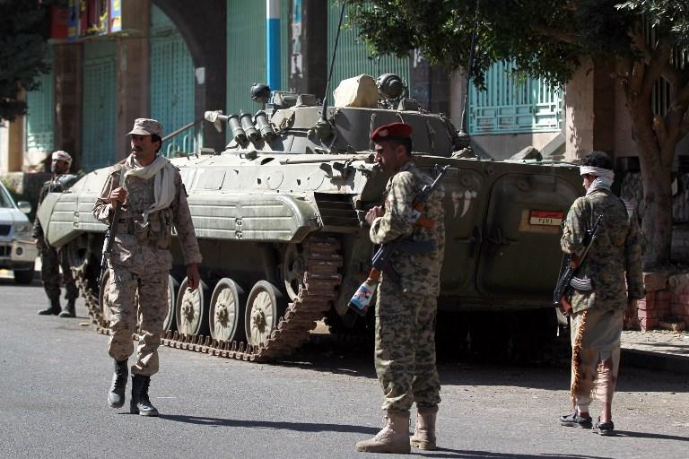 الأمم المتحدة: الأحزاب اليمنية تتفق على مجلس انتقالي