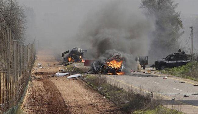 """هل فعّل الجيش الإسرائيلي """"إجراء هنيبعل"""" في عملية مزارع شبعا؟"""