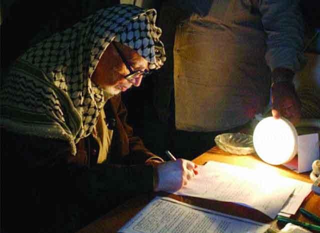 محكمة أميركية: 218 مليون دولار تعويضات لإسرائيليين من م. ت. ف