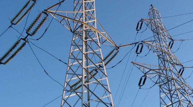 بحجة الديون المتراكمة لإسرائيل: تشويش تزويد الضفة بالكهرباء