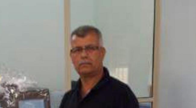 عبلين: تطورات في ملف جريمة قتل عبد الله مريسات