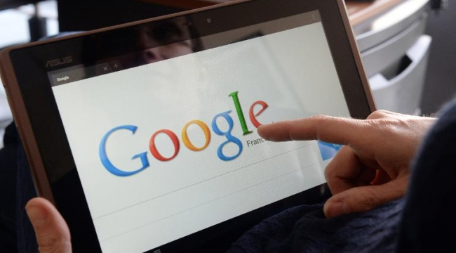 """""""غوغل"""" تعزز خدمة """"غوغل ووليت"""" لمنافسة """"آبل باي"""""""