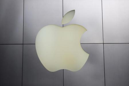 """الحكم على """"أبل"""" بغرامة 533 مليون دولار بسبب انتهاك براءة اختراع"""