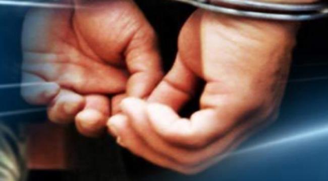 يافا: تصريح مدعي ضد مشتبه بمحاولة قتل شقيقه