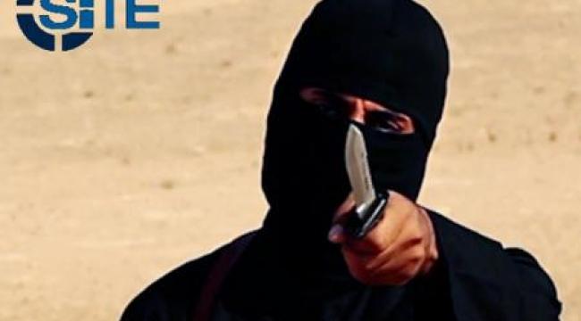 """وثائق محكمة: """"الجهادي جون"""" انتمى لتنظيم مرتبط بمحاولة تفجير فاشلة في لندن"""