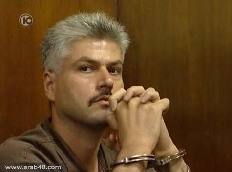 المحامي عابد: شكوى ضد ليبرمان.. لست عباس السيد
