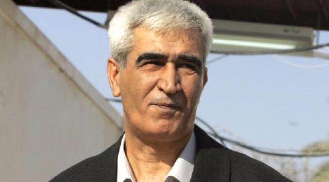 """الاحتلال ينقل سعدات الى سجن """"رامون"""" لمنع لقائه بالنائب بركة"""