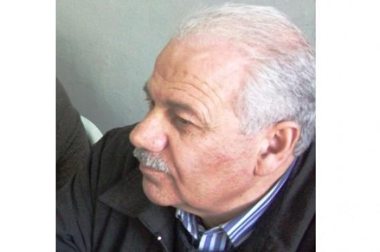 المجلس المركزي الفلسطيني أمام إعلان دفن أوسلو/ عمر شحادة