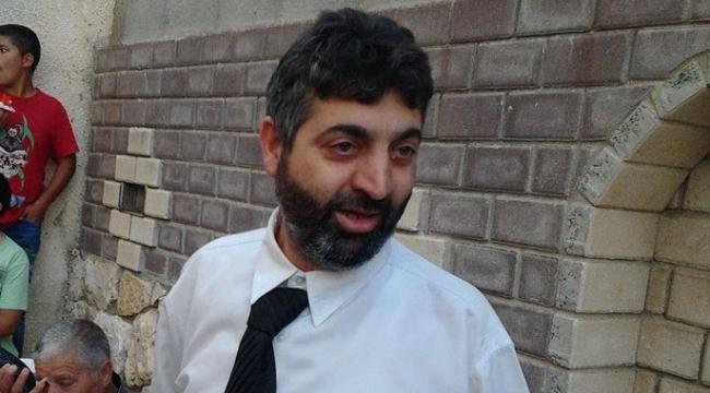 المحامي عابد من البعنة: سألاحق ليبرمان وحزبه قضائيا