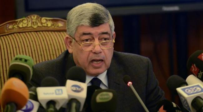 مصر: تعديل حكومي يشمل 8 وزراء