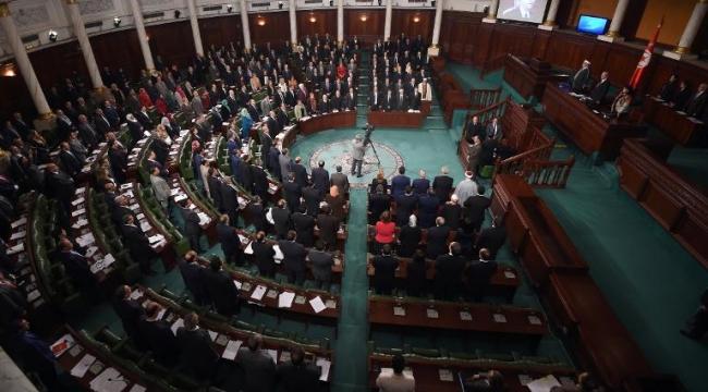 تونس تلغي الرسوم المالية على المغادرين الأجانب