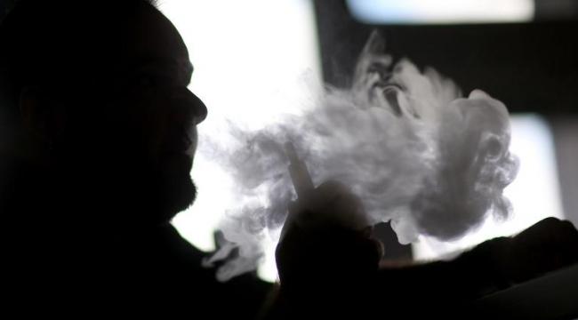 حظر بيع السجائر الإلكترونية من دون وصفة طبيّة في السويد