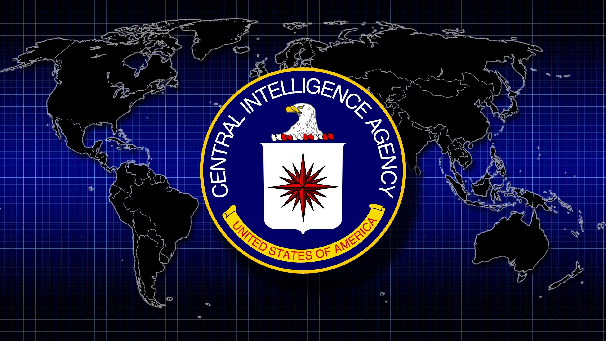 الإعلان عن تغييرات بنيوية في CIA