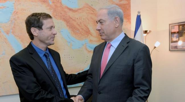 استطلاع: الفجوة بين الليكود والمعسكر الصهيوني تتسع و13 للمشتركة