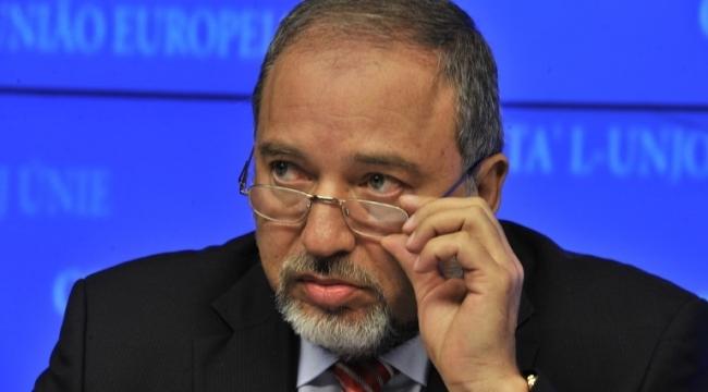 «الخارجية» الفلسطينية: على «الجنائية الدولية» اعتقال ليبرمان