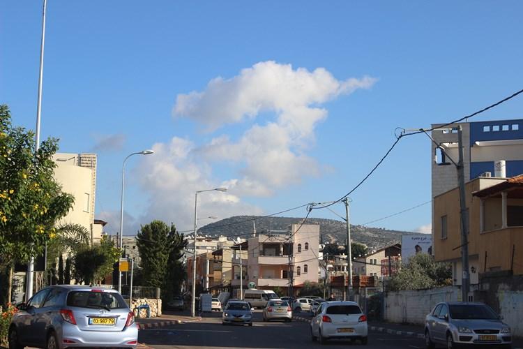 شفاعمرو: دعوة لعدم التصويت للأحزاب الصهيونية
