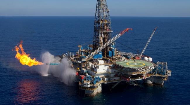إلغاء صفقة تزويد شركة الطاقة الفلسطينية بالغاز الإسرائيلي